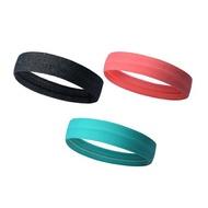 頭巾 暢銷款 運動頭巾 三色可選 止汗 運動 健身 戶外 跑步 可搭護膝護腕護肩