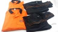 得標為四件/莊敬高職制服運動服套裝組(冬季女