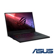 ASUS ROG Zephyrus M15 GU502LU-0112A10750H 華碩潮魂黑超薄西風之神S電競筆電/i7-10750H/GTX1660Ti 6G/16G/512G PCIE/15.6