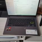 Asus Vivobook AMD Ryzen 7