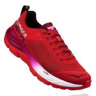 【滿額↘️再折$150】HOKA ONE ONE 18FW 生活 競速 女慢跑鞋 Mach系列 1019280HCJB 贈腿套+襪【樂買網】