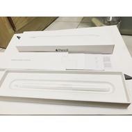Apple Pencil 第二代 二手 待面交