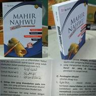 Mahir Nahwu Melaui Translation Nadhom Nahwu