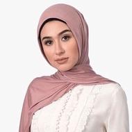 borong shawl jersey