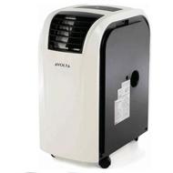 Avolta PC30AMEII 10000BTU 5 in 1 Portable Aircon