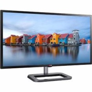 "LG Digital Cinema 31MU97-B 31"" Widescreen LED Backlit IPS 4K Monitor"