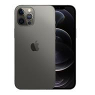 [ผ่อน 0%] โทรศัพท์ไอโฟน iPhone 12 Pro max มือ 1 เครื่องศูนย์ไทย ประกันศูนย์ 1 ปี