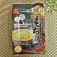 Hakubaku 黃金糯麥 600g【4902571112686】(廚房美味)