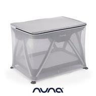 【nuna】Sena嬰兒床專屬蚊帳