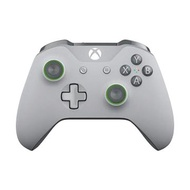 Microsoft XBOX ONE 無線控制器-灰綠