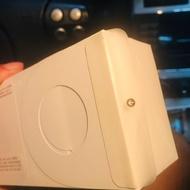 apple 5代 watch 44mm Lte台灣公司貨拆封新品