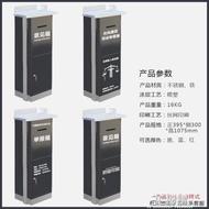 牆貼 房間中國風福字客廳玄關背景牆面新年裝飾3d立體壓克力牆貼紙畫