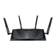 ASUS RT-AX88U AX6000 WiFi 6 Ai Mesh 無線路由器