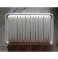 LEXUS RX330 RX350 ES300 01 ES330 04 空氣濾清器 空氣濾 空氣芯 空氣蕊 各式冷氣濾芯,汽油濾芯,機油芯,汽油芯,冷氣芯 歡迎詢問