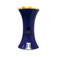 [免運費 加送100顆球]【含撿球網】最新款 iPong V300桌球發球機|乒乓發球機 乒乓球發球機