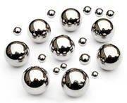 不銹鋼珠12mm20顆加不銹鋼珠10mm 50顆共800含運