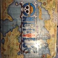 航海王白證 藍牙喇叭