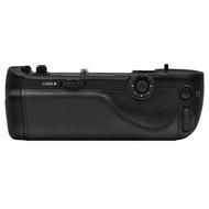 ◎相機專家◎ PIXEL Vertax D16 電池手把 同MB-D16 支援D750 公司貨