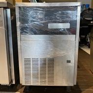 [二手]Brema 製冰機