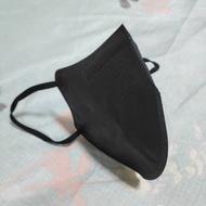 🔥(現貨現貨。黑色)愛惠浦科技防霾PM2.5口罩