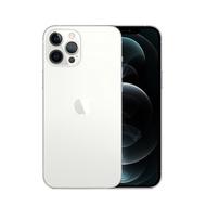 APPLE I12 PRO MAX 256GB 5G版6.7吋智慧型手機(公司貨)