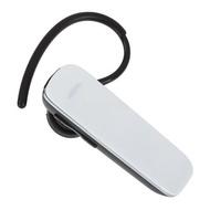 【超低價】二手 Jabra EASYGO 單耳 迷你 商務 高清 降噪 舒適 藍芽 Bluetooth 耳機 免持