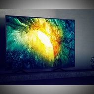 Sony Android TV 49X8000H
