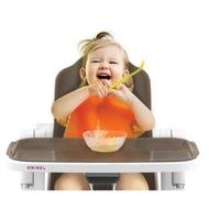 馬克文生  ORIBEL  時尚機能高腳餐椅 用餐椅 - 附發票