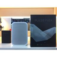 ☆宏華資訊廣場☆Bluesound PULSE FLEX 網路串流支援Wi-Fi、藍芽 ,支援Spotyfi、KKBOX