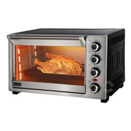 Morries Electric Oven (MS-450EO