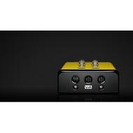 音悅頂級{音悅音響} 義大利 Viva Audio Egoista 2A3 頂級真空管耳機擴大機