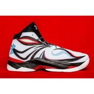 Sneaker Wave x UA Curry-2.5 1288403-894 咖哩亞洲行限定版二郎神楊戩京劇臉譜ERL