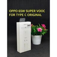 Oppo 65w Charger Super Vooc Micro Type C | CHARGER OPPO 65W SUPER VOOC MICRO TYPE C