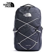 The North Face JESTER 男女 登山後背包 藍 NF0A3VXFTM8