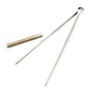 304#環保公筷夾-21cm(攜帶式)-6入