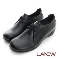 【La new】outlet 輕量休閒鞋 牛津鞋(女30220209)