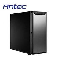 【新魅力3C】全新 Antec P280 靜音機殼