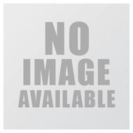 (INNOMAX) Night Magic Sleep Mattress Therapy For King, Queen, Full & Twin Size Mattresses-COMINHK...