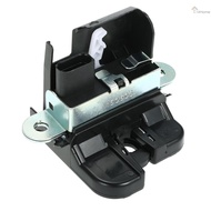 YIHOME Tailgate Boot Lid Lock Latch 1T0827505H NEW For VW Volkswagen Touran 2003-2015
