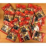 🔆簡單生活積木專賣店 LEGO 樂高 8831