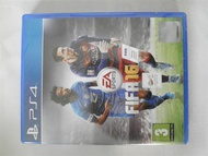 EA/EA SPORTS FIFA 16 PS4 GAME