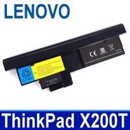 LENOVO X200T 8芯 12++ 原廠規格 電池 42T4564 43R9256 43R9257 FUR 42T4562 ASM 42T4563 42T4565 FRU 42T4657 42T4658 ThinkPad X200 Tablet X200T 系列