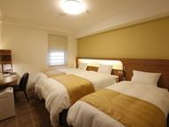 住宿 神戶都雅致安埃索太陽道大飯店 (Hotel Sunroute Sopra Kobe Annesso)神戶