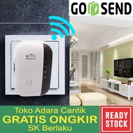 WIFI Signal Booster Repeater WIFI Extender WIFI Expander Repeater WIFI Wireless Hotspot