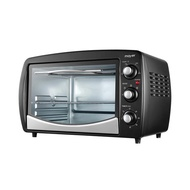 Mayer Electric Oven 32L MMO328