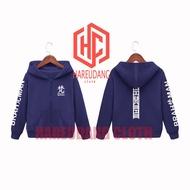 jaket hoodie anak brahman kawaragi senju