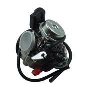 GY6 125 150CC 24mm摩托車化油器 摩托車ATV光陽三陽悍將三冠王 摩托車化油器