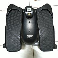滑步機(踏步機) 二手商品