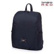 [Samsonite RED] For women CLODI BACKPACK AL041001 / School Casual Daily Business bag