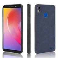 เคสinfinix smart 2HD กรณีโทรศัพท์สำหรับ infinix Smart 2 HD / x609 เคสหรูหราสไตล์ย้อนยุค